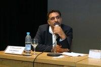 Prominent Israeli Arab lawmaker investigated by Israeli police