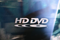Toshiba establishes new standard – DVD Download