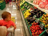Doomsday Scenario: Food Prices to Shoot Through the Roof