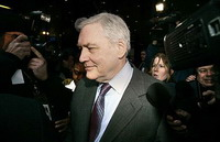 Conrad Black trial gets new witness