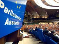 PACE deprives Russia of voting right before 2015. 52545.jpeg