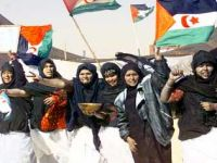 Morocco Stepped Up Repression against Saharawi Activists in 2009