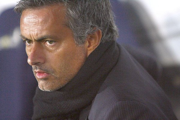 Europa League: Manchester's Moment of Mourinho Magic. 60546.jpeg