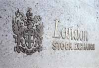 Battle between London Stock Exchange and Nasdaq reaches climax