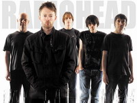 Fans create hysteria in light of Radiohead's new album release
