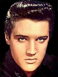 Someone from Mississippi state offers highest bid for Elvis Presley's memorabilia