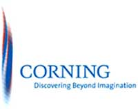 Corning reports 11 percent profit increase in 4Q