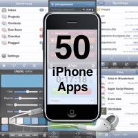 Apple Attracts Increasingly More Application Development