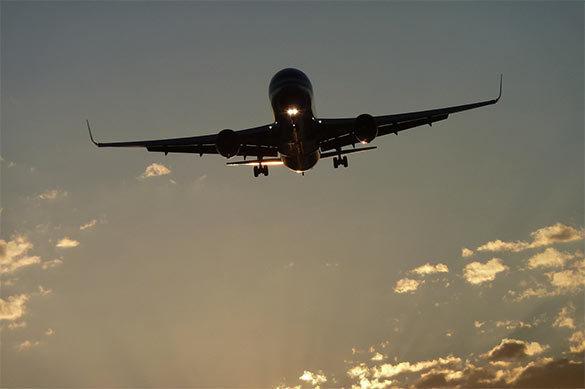 Nizhny Novgorod to open direct flight with Malta. 60547.jpeg