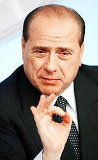 Milan prosecutors request Silvio Berlusconi be indicted on corruption charges