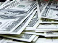 Strong dollar to become US national priority