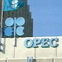OPEC to Keep Its Supply Curbs Unchanged