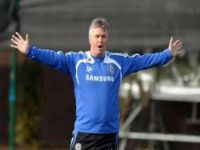 Hiddink back to Chelsea?. 44548.jpeg