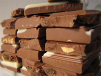 Cadbury to improve cocoa farmers' lives