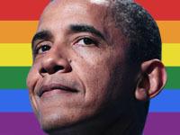 Sexist Catholic bishops vs. Barack Obama. 45549.jpeg