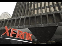 Xerox Corp receives approval to settle securities lawsuit