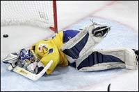 Russia beats Sweden 4-2