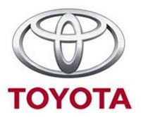 New driver simulator for testing car safety showed by Toyota