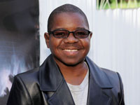 Gary Coleman Dies at Age 42 After Brain Bleeding
