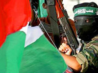 Hamas Accused Palestinian in the Arrest of 250 Supporters