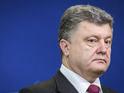 Poroshenko hopes to turn Ukraine into Poland. 53553.jpeg