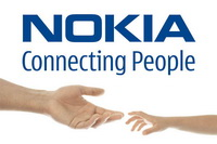 Nokia Siemens Networks to Cut 5,700 Work-Places