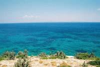 Illegal migrant boat capsizes in Aegean Sea: 1 dead, 1 missing