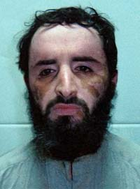 Khalid Sheikh Mohammed's arrest leaves al-Qaida without its head