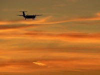 Is there glimpse of hope for Russian aviation industry?. 50555.jpeg