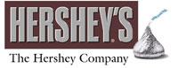 Hershey's profit tumbles 96 percent, sales go flat