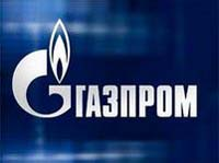 EU states that  Gazprom  will get equal treatment