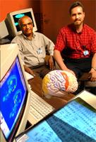 U.S. study affirms effectiveness of schizophrenia drug
