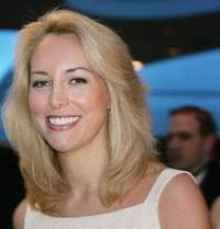 Valerie Plame's lawsuit against Bush administration dismissed