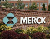 Merck's Mevacor may be safe and effective option if used as directed