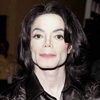 Michael Jackson to be treated like real royalty