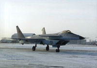 Following Success of PAK FA, Russia To Develop New Strategic Bomber, PAK DA
