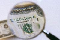 Europe, Japan and USA To Trigger Major Debt Crisis