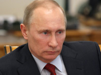 Russia should be prepared for import substitution, Putin says. 52560.jpeg