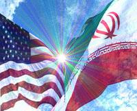 U.S. Impedes Iran's Plans