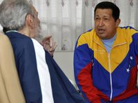 Chavez loses his battle, Heaven gains an angel. 49562.jpeg