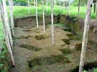 Pennsylvania university museum to exhibit Panamanian treasures
