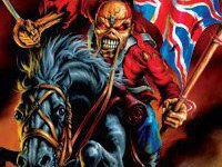 Iron Maiden to take Moscow back to 1988 on July 18. 50565.jpeg
