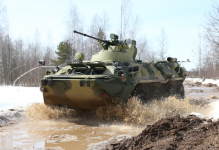 Russian military interested in foreign defense hardware again. 51565.png