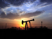 Anti-Russian sanctions to affect oil prices, former BP CEO says. 53565.jpeg