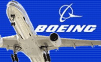 Boeing to buy out Vought's stake in 787 Dreamliner venture
