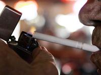 Mild Brand of Cigarette is Not Mild For Health