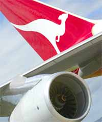 Bidders concede USD 9 billion pitch for Qantas is over