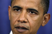 Barack Obama proposes to change bankruptcy laws to help those in need