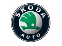 Skoda Auto's profit rises by 37.7 percent