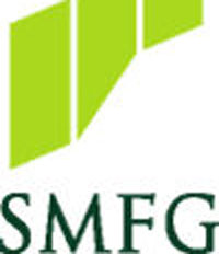 Japanese SMFG reports 19 percent profit drop